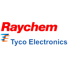 Картинки по запросу логотип райхем