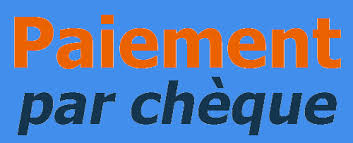 """Résultat de recherche d'images pour """"logo paiement par cheque"""""""