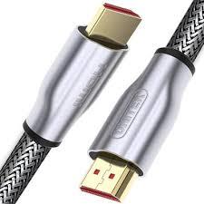 Купить Активный <b>кабель hdmi audioquest cinnamon</b> 32 8 футов 10 ...