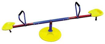 <b>DFC Качели</b>-<b>карусели SeeSaw</b> (SE-02) — купить по выгодной ...