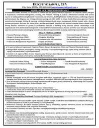 Resume Examples Youtube Executive Resume Writers Executive Resume Services By