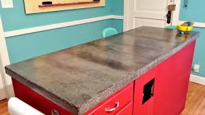countertop prices hrmym kitchen xjpgrendhgtvcom