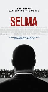 Image result for selma movie pictures