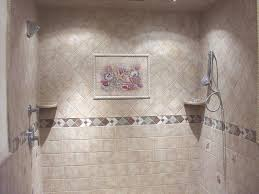 tiling ideas bathroom top: see also bathroom tile design ideas
