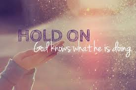 Image result for god has a plan for your life
