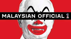 Image result for 1mdb scandal