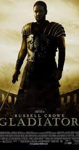 <b>Gladiator</b> (2000) - IMDb
