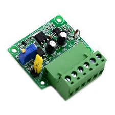 MaiTech Practical PWM Turn 0 - 10V Digital to Analog Module for ...