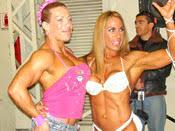 alejandra rosa - mini-CRISTINA%2520MUSUMECI%25201540