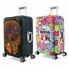 <b>Чехол для чемодана</b> - огромный выбор по лучшим ценам   eBay