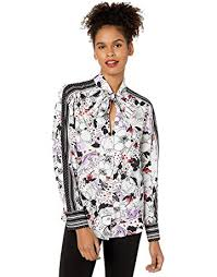 <b>Women's</b> Contemporary <b>Designer Blouses</b> | Amazon.com