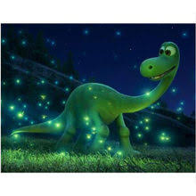 Shop <b>Diamond</b> Painting of <b>Dinosaurs</b> - Great deals on <b>Diamond</b> ...