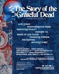 <b>Grateful Dead</b> (@<b>GratefulDead</b>) | Twitter