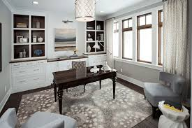 beautiful home office furniture inspiring beautiful home office 4 modern and chic ideas for your home awesome modern office furniture impromodern designer