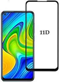 <b>Tempered Glass</b> Mobile <b>Screen</b> Guards