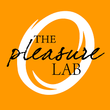 Pleasure Lab