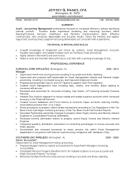 finance auditor resume examples for your inspirations eager world finance auditor resume examples for your inspirations accounting audit manager finance resume sample