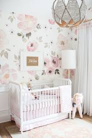 images baby girls nursery pinterest
