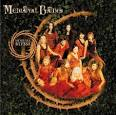 All Turns to Yesterday by Mediæval Bæbes