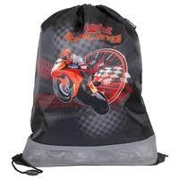 <b>Mag Taller Мешок для обуви</b> Motorbike (31816-15) — Мешки для ...