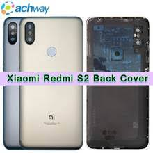 Battery for <b>Redmi</b> Promotion-Shop for Promotional Battery for <b>Redmi</b> ...