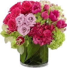 Resultado de imagem para imagem flores