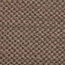 Narooma Grey <b>Natural</b> Fibre Sisal <b>Tiger Eye</b> Eco Friendly Rug