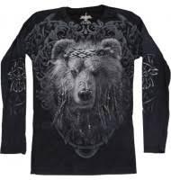<b>Футболки</b> с медведем купить мужчинам в интернет магазине Мир ...