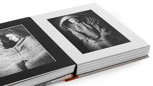 <b>Каталог бумаг</b> для полиграфической печати CoutureBook