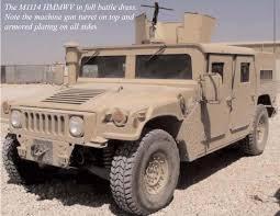 تقرير عن الجيش السوداني +صور حصريا Images?q=tbn:ANd9GcSLp5oRpr1JNiQcB1UGBdrjigRjB-GEzpi8uSnwUa17JbnhFeGq