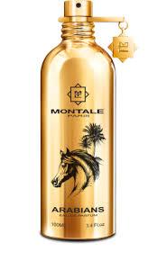<b>leather</b> - Montale <b>Parfums</b>