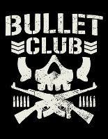 <b>Bullet Club</b> - Wikipedia