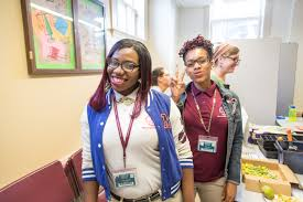 news current events thurgood marshall academy page  thurgood marshall academy photographs by stephen voss