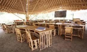 bamboo furniture building bamboo furniture