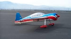 <b>Радиоуправляемый</b> самолёт — Википедия