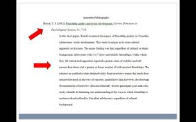 Research paper citation page READ MORE