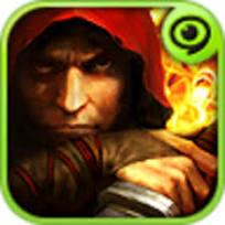 Dark Avenger 1.3.4 for Android - Download