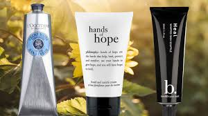 23 <b>Hand</b> Creams We're Constantly Reaching for Right Now | Allure