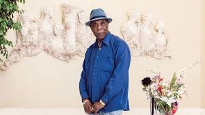 <b>Buddy Guy</b> Is Keeping the Blues Alive | The New Yorker
