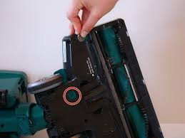 Shark Rotator Powered Lift-Away Speed <b>Roller Brush</b> Replacement ...