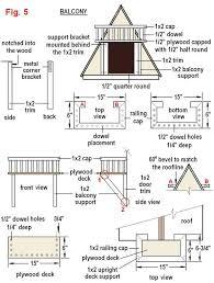 Woodworking Plans Dog House PDF Plans woodworking plans built ins    woodworking plans dog house