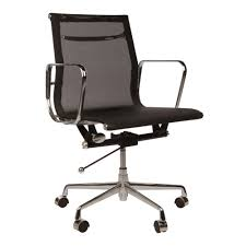full size of seat chairs comely eames style office chair mid back mesh seat bedroombreathtaking eames office chair chairs