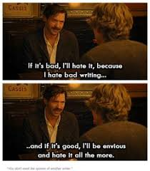 Midnight In Paris on Pinterest | Paris Quotes, Paris and Woody Allen