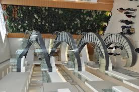 home decor plate x:  circular stair beautiful home design fantastical to circular stair home ideas view circular stair decorating