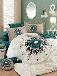 <b>Постельное белье Labbra Home</b> S21x-21107x 01-00032862, цвет ...