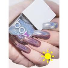 <b>Лак для ногтей</b> Bow <b>Nail</b> Polish Sunny купить за 420 руб. в Москве ...