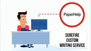 cheap custom writing dailymotion cheap custom writing