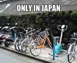 Best-MEME-Only-in-Japan.jpg via Relatably.com