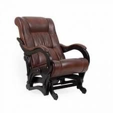 <b>Кресло</b>-<b>качалку</b> деревянное купить в интернет магазине ...