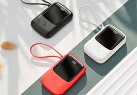 <b>Ароматизатор Baseus Aroma Cream</b> Accessory for Car Cup Holder ...
